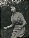 Annette Funicello Wonderful World of Color 1962.jpg
