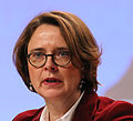 Annette Widmann-Mauz CDU Parteitag 2014 by Olaf Kosinsky-3.jpg