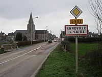 Anneville-en-Saire.JPG