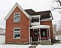 Annie Clark Tanner House (25736656377).jpg