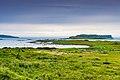 Anse aux Meadows, Newfoundland. (27493664388).jpg