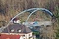 Ansichten von Sulz am Neckar 14.jpg