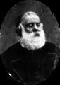 António Feliciano de Castilho.png