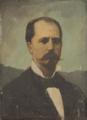 António Soller. Francisco José Resende, 1882 - Fernando de Castro Museum, Oporto..png