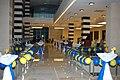 Antalya Ticaret ve Sanayi Odası - panoramio (6).jpg