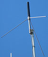 Antenne Ground plane 01.jpg