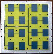 Patch Antenna Wikipedia