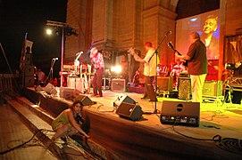 Antequera Blues Festival.jpg