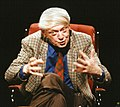 "Anthony Burgess appearing on ""After Dark"", 21 May 1988.jpg"