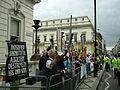 Anti-gay protestors (23149225).jpg