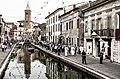 Antica processione di S. Antonio per le vie comacchisi.jpg