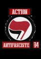 Antifa04.png
