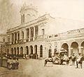 Antigua Casa de Gobierno de Santiago del Estero 2.jpg