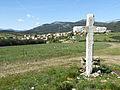 Antigua Cruz de la Serradilla (1967-2015).jpg