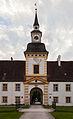 Antiguo Palacio Schleissheim, Oberschleissheim, Alemania, 2013-08-31, DD 02.jpg