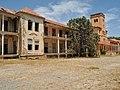 Antiguo Sanatorio de Tuberculosos de Sierra Espuña 04.jpg