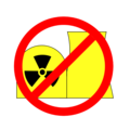 Antinuclear.png