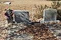 Antioch Cemetery (Lowndes County, Georgia) 6.jpg