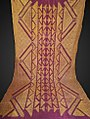 Antique Museum Quality Chope Phulkari courtesy the Wovensouls collection, Singapore.jpg