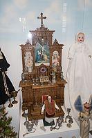 Antique religious toys (26643445225).jpg