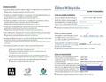 Antisèche Mardi c'est Wiki à BAnQ.pdf