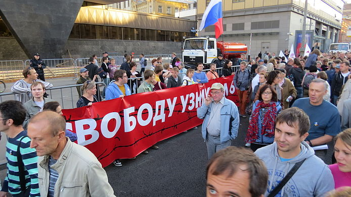 Antiwar march in Moscow 2014-09-21 2085.jpg