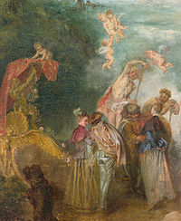 Antoine Watteau 037.jpg