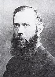 AntonPannekoek1908.jpg