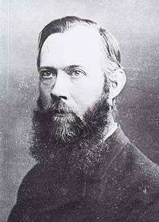 Antonie Pannekoek Dutch astronomer and Marxist theorist