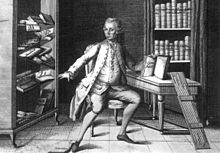Anton Felkel between books - engraving.jpg