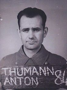 Anton Thumann after capture.jpg