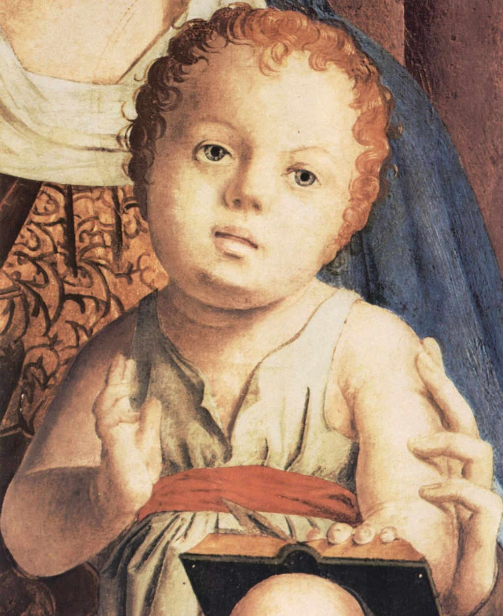 Antonello da Messina 064
