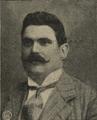 Antonio Joaquim de Sousa Junior (As Constituintes de 1911 e os seus Deputados, Livr. Ferreira, 1911).png