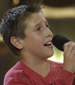 Antonio José (cantante).PNG