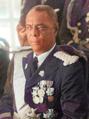 Antonio Kébreau president.png
