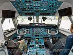 Antonov An-140-100, Yakutia Airlines AN1582649.jpg