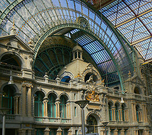 Antwerp Railway station.jpg
