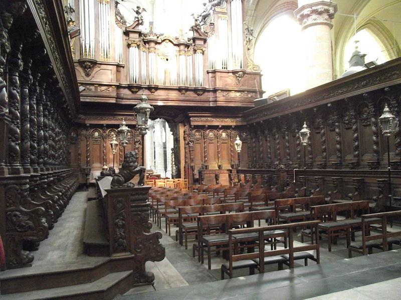 Antwerpen, Sint-Jakobskerk 04.jpg