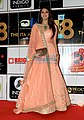 Anushka Ranjan graces the 18th ITA Awards 2018 (36).jpg