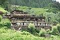 Apartment house. - panoramio.jpg
