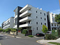 Apartments, Erskineville.jpg