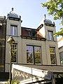 Apeldoorn-raadhuisplein-06190025.jpg