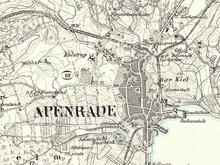 sønderjyske jernbaner