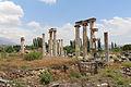 Aphrodisias - Temple of Aphrodite 01.jpg