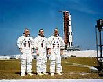 Apollo 9 prime crew members.jpg