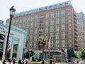 Apoquindo -hotel Ritz Carlton -Alemparte & Barreda.jpg