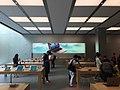 Apple-Shanghai-iapm-1st-Floor.jpg