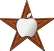 Apple Barnstar Hires.png