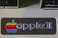 Apple II-IMG 7077.jpg