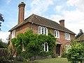 Appleyard Cottage - geograph.org.uk - 1426409.jpg